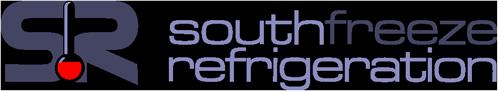 Southfreeze